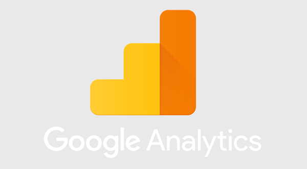 analytics_logo_2.png